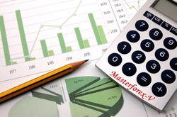 Центовые счета Форекс: плюсы и минусы для начинающих трейдеров