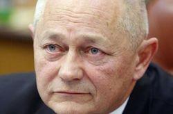 Тенюх уверен: российские войска не дойдут до Донбасса