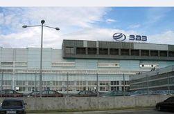 Один из ведущих автопроизводителей Украины вдвое сократит производство