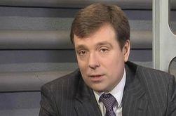 Лидера регионалов Одесской области исключили из партии за отказ поддержать Добкина