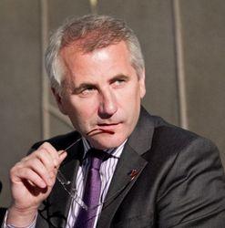 ЕС выступает за двухсторонний диалог между РФ и Украиной