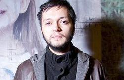 За 3 месяца я не видел ни одного бандеровца в Донбассе – журналист из России