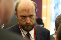 Путин начал процесс превращения бизнесменов в «крепостных» - бывший олигарх