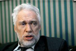 Свой «русский мир» Путин готов расширить до Ла-Манша – российский эксперт
