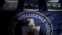 Генерал Райан: Заявления об отсутствии русских шпионов в Украине – абсурд