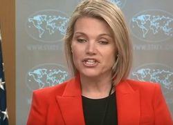США разгневаны: Венгрия пошла на явно пророссийский шаг