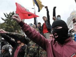 Террористы отказались от идеи проведения крестного хода от Лавры
