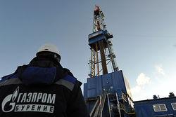 Если Европа откажется от российского газа, продадим его Китаю – Медведев