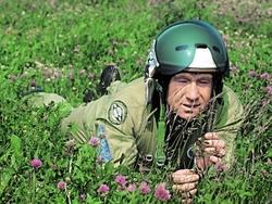 Хрущев просил Гагарина молчать про Бога – космонавт Леонов