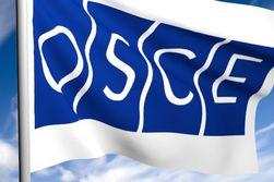 Агенты российских спецслужб в миссии ОБСЕ в Украине есть – эксперты