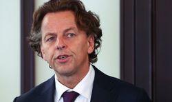 В МИД Нидерландов считают оскорблением показ в музее РФ обломка сбитого Boeing 777