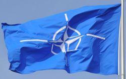 НАТО начинает крупнейшие военные учения в Европе