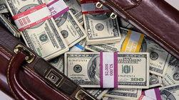 Украине придется выплатить долг РФ, чтобы получить газ – экономист