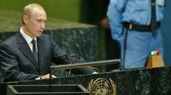 Даже рост цен на нефть уже не поможет российской экономике – Алексашенко