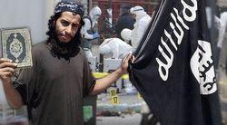 В деле о терактах в Париже появились новые подозреваемые