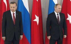 Простит ли Кремль Турцию – мнения российских экспертов