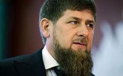 В Грозном ночью состоялась перестрелка неизвестных с полицейскими – 4 убитых