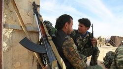 Россия предлагает создать курдскую автономию в Сирии. Чем ответит Анкара?