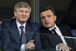 Кто из украинских политиков и бизнесменов поедет на инаугурацию Путина?