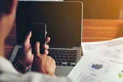 Что нужно знать прежде, чем взять кредит онлайн?