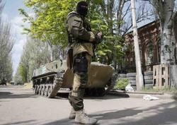 Несмотря на подкрепления, силы террористов в Донбассе тают