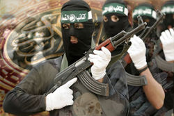 Узбекистан опасается исламских радикалов из Кыргызстана