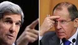 Керри: Россия должна явно показать сепаратистам отсутствие поддержки