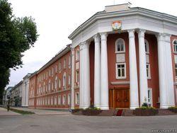 Узбекистан мэрия Ташкента не согласна с решением прокуратуры прекратить снос гаражей