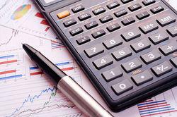 Минфин признал экономический удар санкций по ВВП России