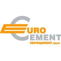 Российский холдинг «Евроцемент» может покинуть Узбекистан