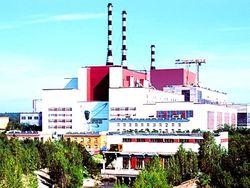 Защитный купол на АЭС «Фукусима-1» начнут демонтировать в июле