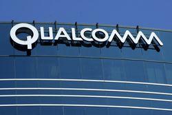 В первом финквартале Qualcomm ожидает слабые продажи