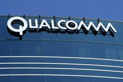 На MWC 2014 Qualcomm показала вариации SoC Snapdragon