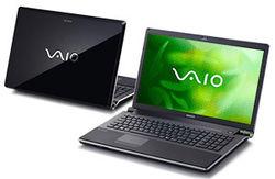 15 ведущих брендов ноутбуков Интернета в августе 2014г.