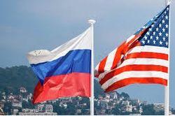 РФ готовит противоядие на новый наступательный вид оружия – санкции