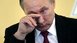 Как Панамагейт повлияет на политику России – мнения экспертов
