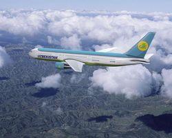 Авиаперевозчик Узбекистана ввел новые правила перевозки багажа