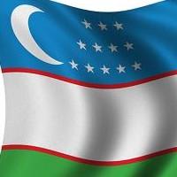В Узбекистане сорван съезд оппозиционной партии - причины