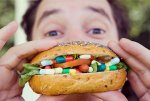 Витамины не являются профилактикой инфарктов и инсультов – ученые США