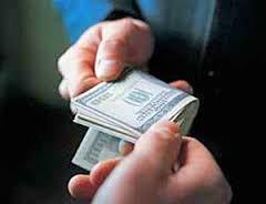 В Узбекистане ситуация с коррупцией почти не изменилась