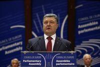 Сегодня – День Конституции Украины: от Орлика до Порошенко