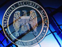 АНБ перехватывает отчеты об ошибках Microsoft