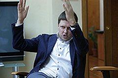 Мобильная связь в Украине в 2014 году будет работать с перебоями - причины