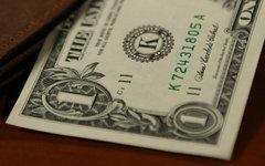 Первый транш кредита МВФ должен поступить в Украину 2 мая