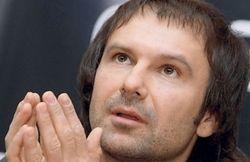 Святослав Вакарчук обратился к молодежи Украины с открытым письмом