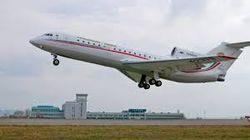 Привычка врать: Международный авиарейс из Крыма в Турцию оказался липовым