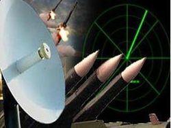НАТО защитится от ударов России средствами ПВО– Der Spiegel