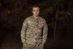 Если пойду в Раду, то лоббистом освобождения Украины – Семенченко