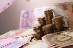 НБУ прогнозирует инфляцию в Украине от 12% до 16%