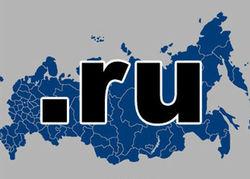 Рунет перестал расти